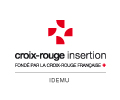 Croix-Rouge Insertion IDEMU