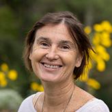 Valérie Bonniol