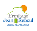 Ermitage Jean Reboul