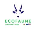 Ecofaune