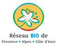 Bio de Provence