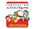 FFL Occitanie