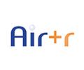 Air + R