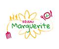 Réseau Marguerite