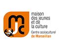 MJC Marseillan