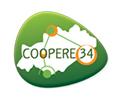 Coopère 34