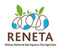 Reneta