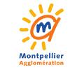 Agglomération de Montpellier
