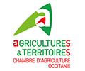 Chambre d'Agriculture Occitanie